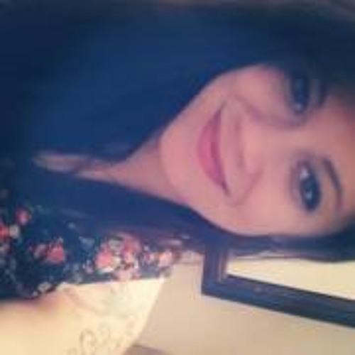 Raven Emily Franco's avatar