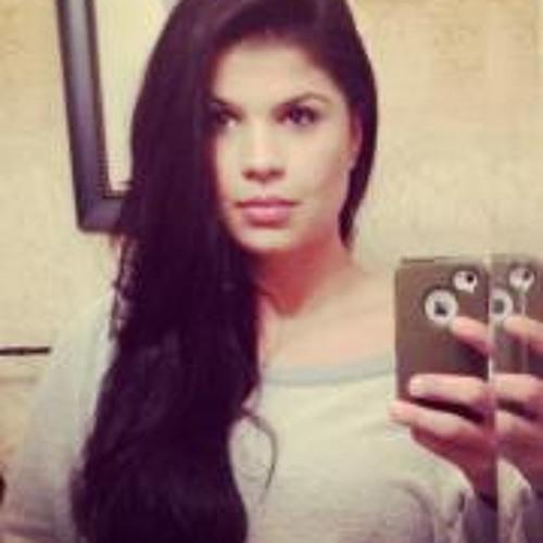 Lia Romero 1's avatar