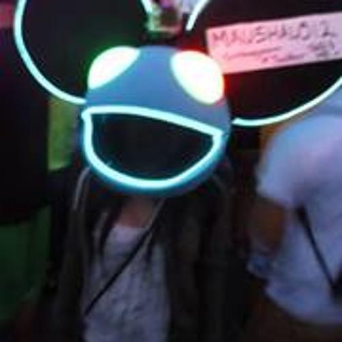Megan Ng 2's avatar