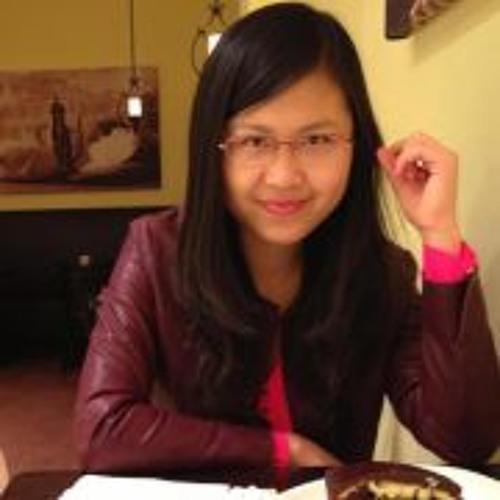 Biyuan Elise Zhang's avatar