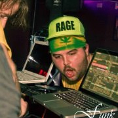 Rich Flan's avatar