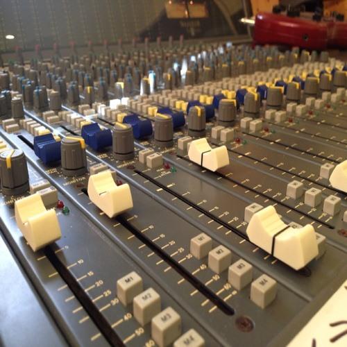 On The Beat Studios's avatar