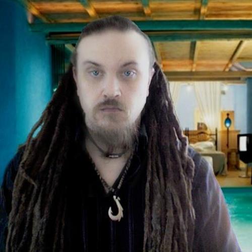 JukkaUusitaloMusic's avatar
