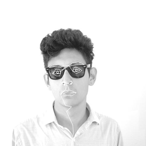 ▲GERSS▲'s avatar