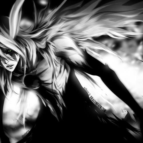 spiritred's avatar