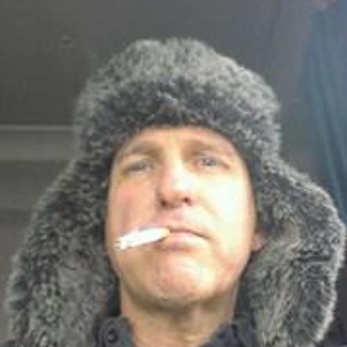 Coos Holtman's avatar