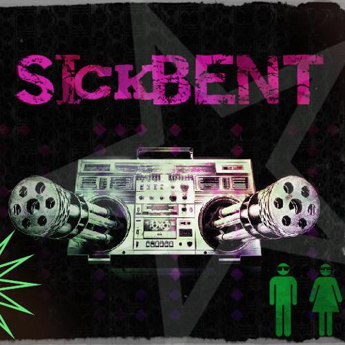 Sickbent's avatar