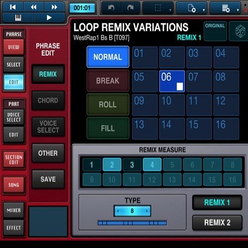 Yamaha Music Production's avatar