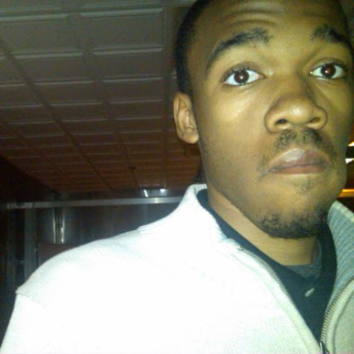 Zaki Correll's avatar