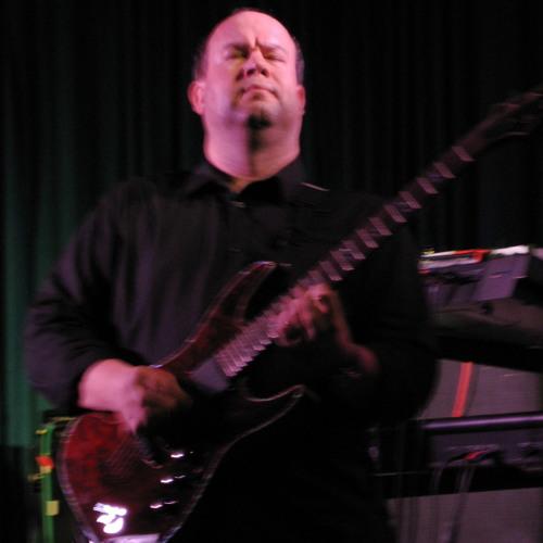 Dave M - Composer's avatar