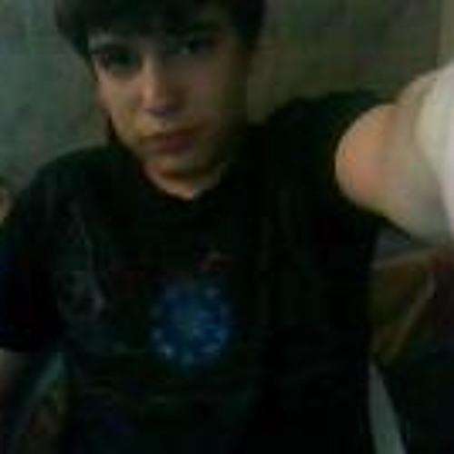 Lucas Medeiros 39's avatar