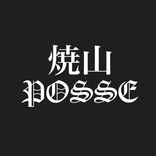 ykymposse's avatar