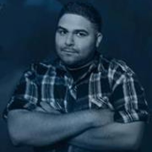 Sal Validated's avatar