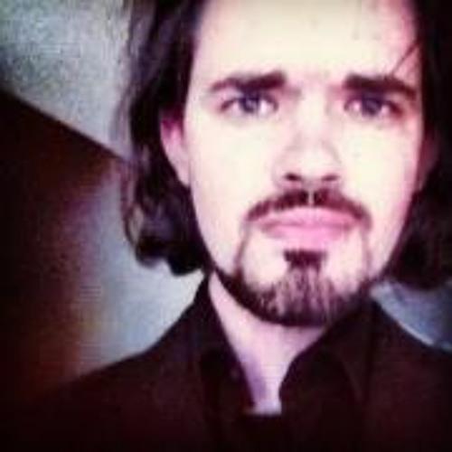 Mike Ledford 3's avatar