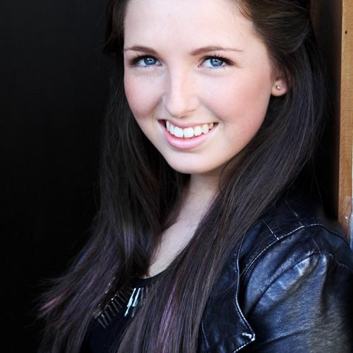 BrookeNorton's avatar