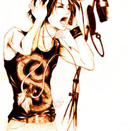 Ikrar Chant's avatar