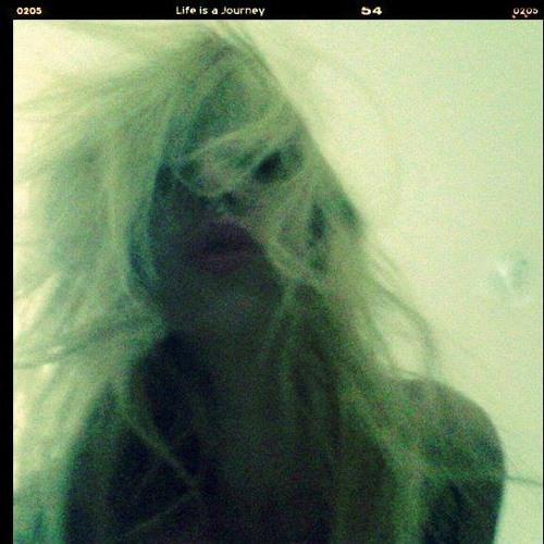 Fobofilia's avatar