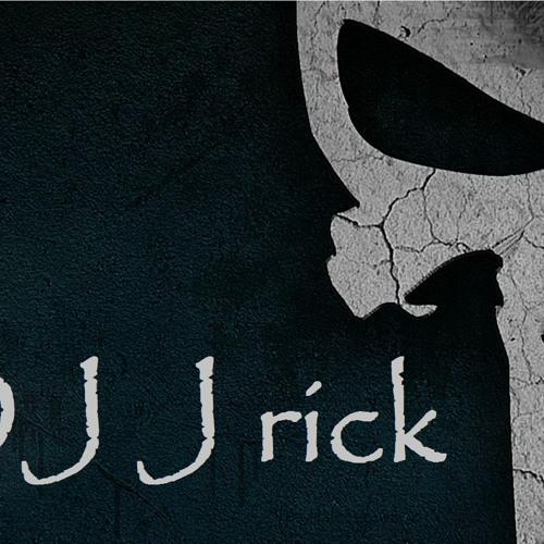 j rick mix's avatar