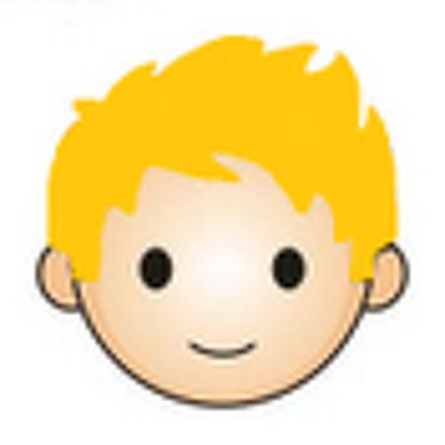 saio123's avatar