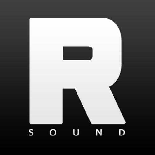 Rohit-Rawat's avatar