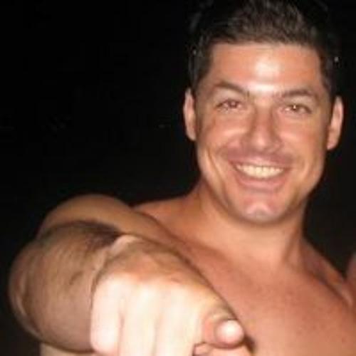 Leo Moretti 1's avatar