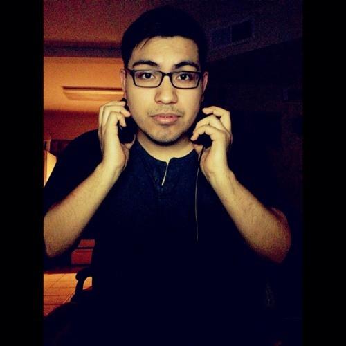 AMJ2K's avatar