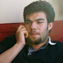 Arsham Emadi