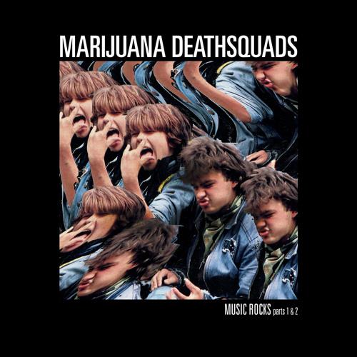 MarijuanaDeathsquads's avatar