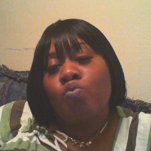 Ms.Cya's avatar