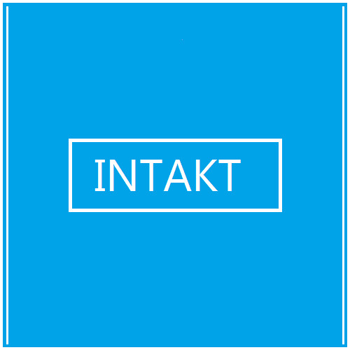 Alan Intakt's avatar