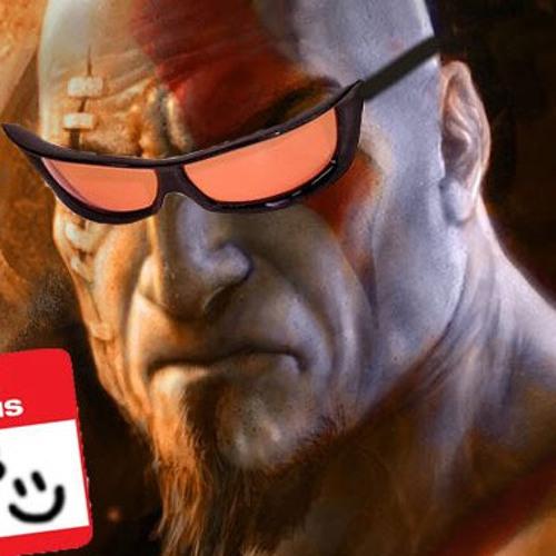 mukliz saja's avatar