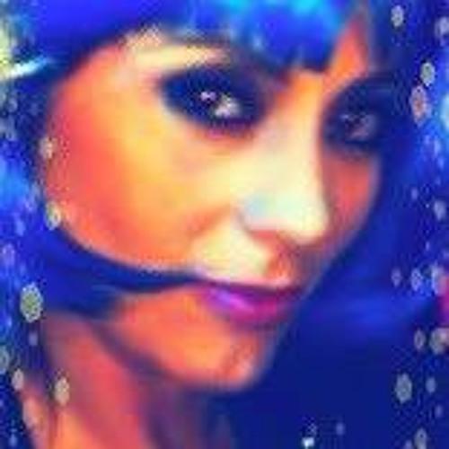 DA DA 4's avatar