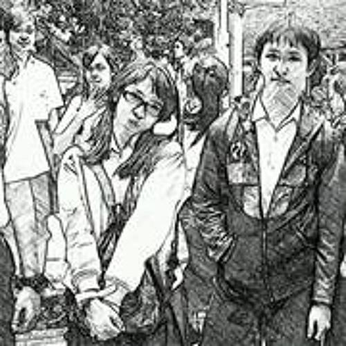 Delia Triwulandari's avatar
