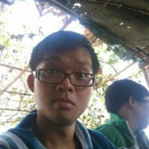 user320621551's avatar