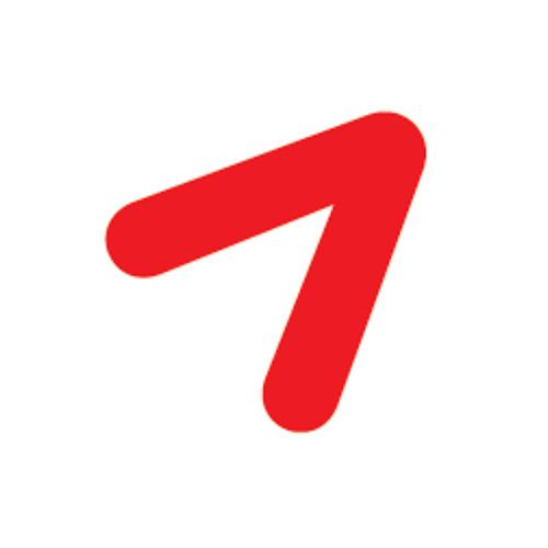 Quang Tran 29's avatar