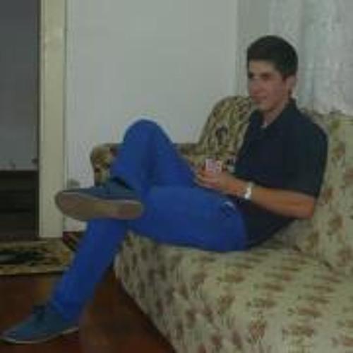 Adrian Gligorea's avatar