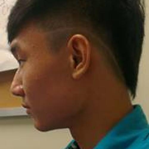 Vinh Wu's avatar