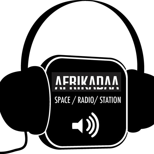 AFRIKADAA's avatar