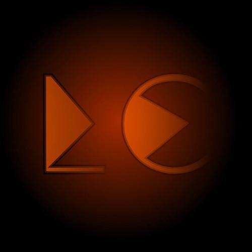 Luka Cheerys's avatar
