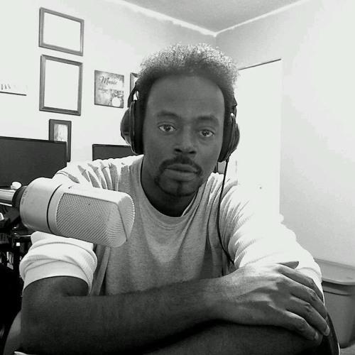 Ehayje's avatar