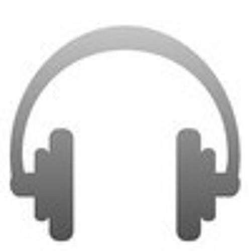 DJTOOLBOX's avatar