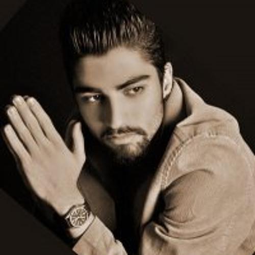 koorosh.shaghayegh's avatar