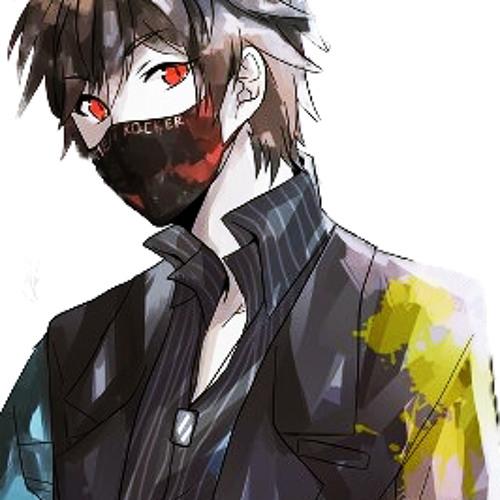 Hax'Rocker's avatar