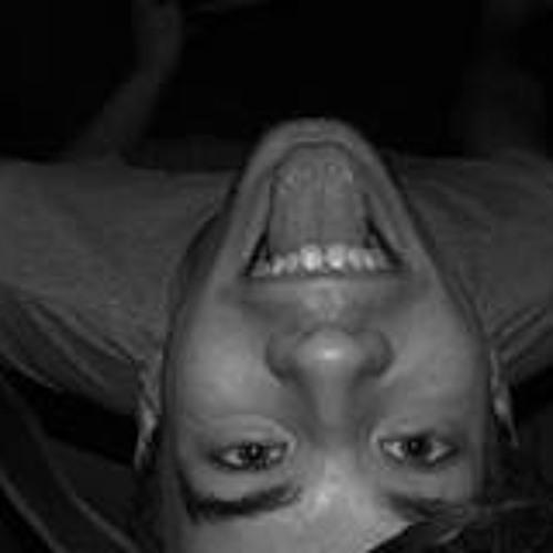 yohan29's avatar