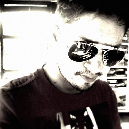 Raghav S's avatar