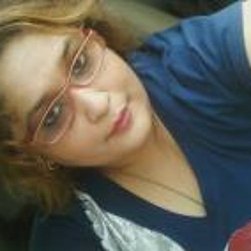 Norma Gutierrez 7's avatar