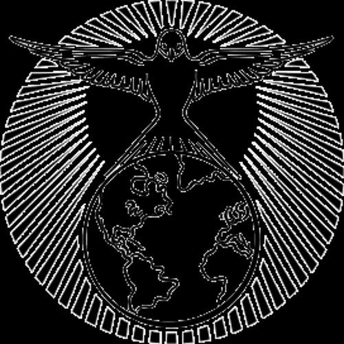 HybridWorld Ent.'s avatar