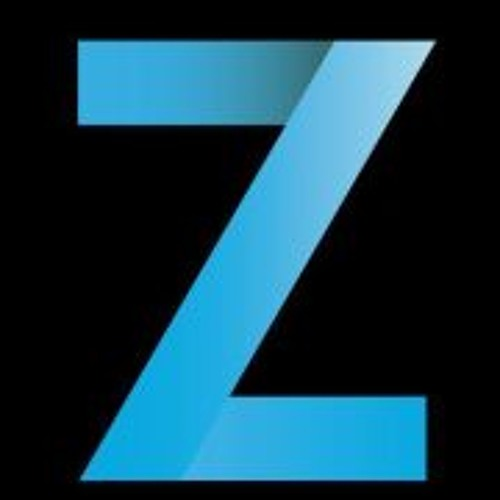 Fif-kila Zadick's avatar
