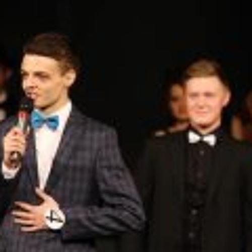 Mihai Petrea's avatar