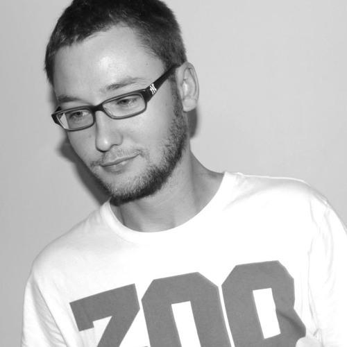 Paul Wilson 9's avatar